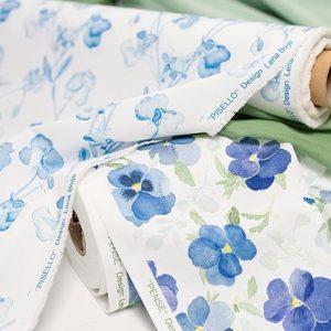 Borås Cotton 2